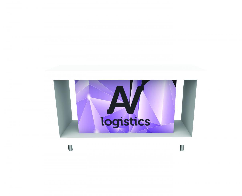 Hybrid Pro Modular Counters