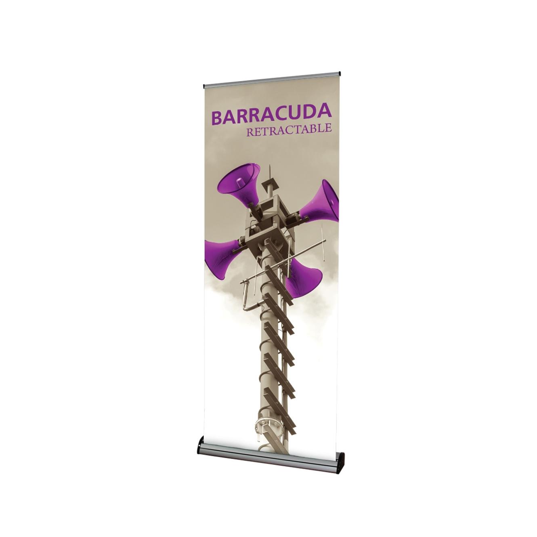Barracuda 800