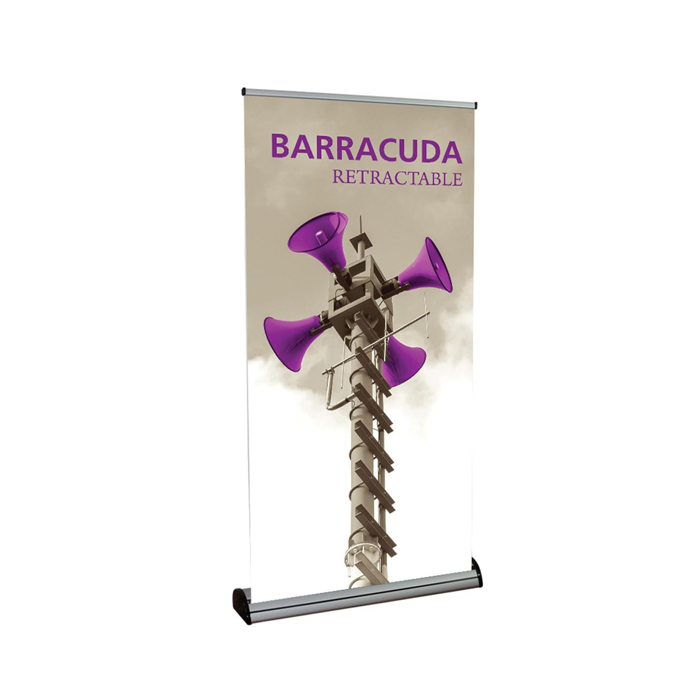 Barracuda 920