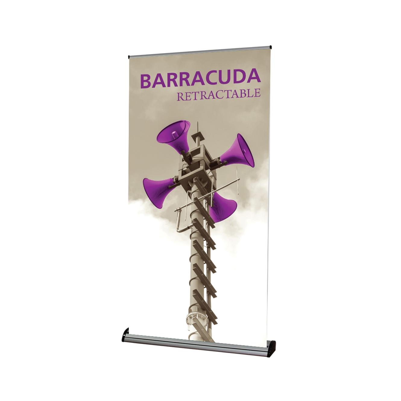 Barracuda 1200