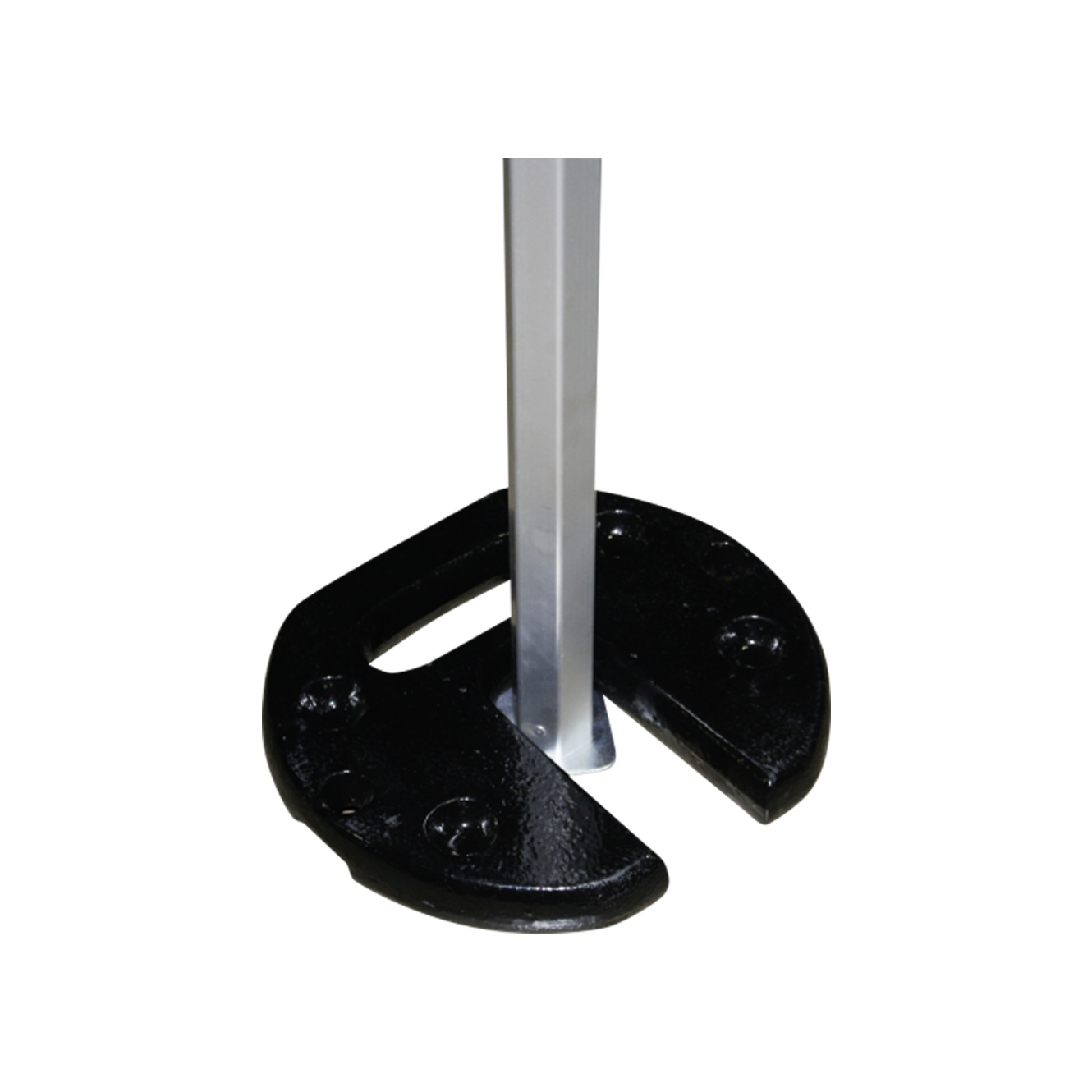Steel Weighted Base for Tent
