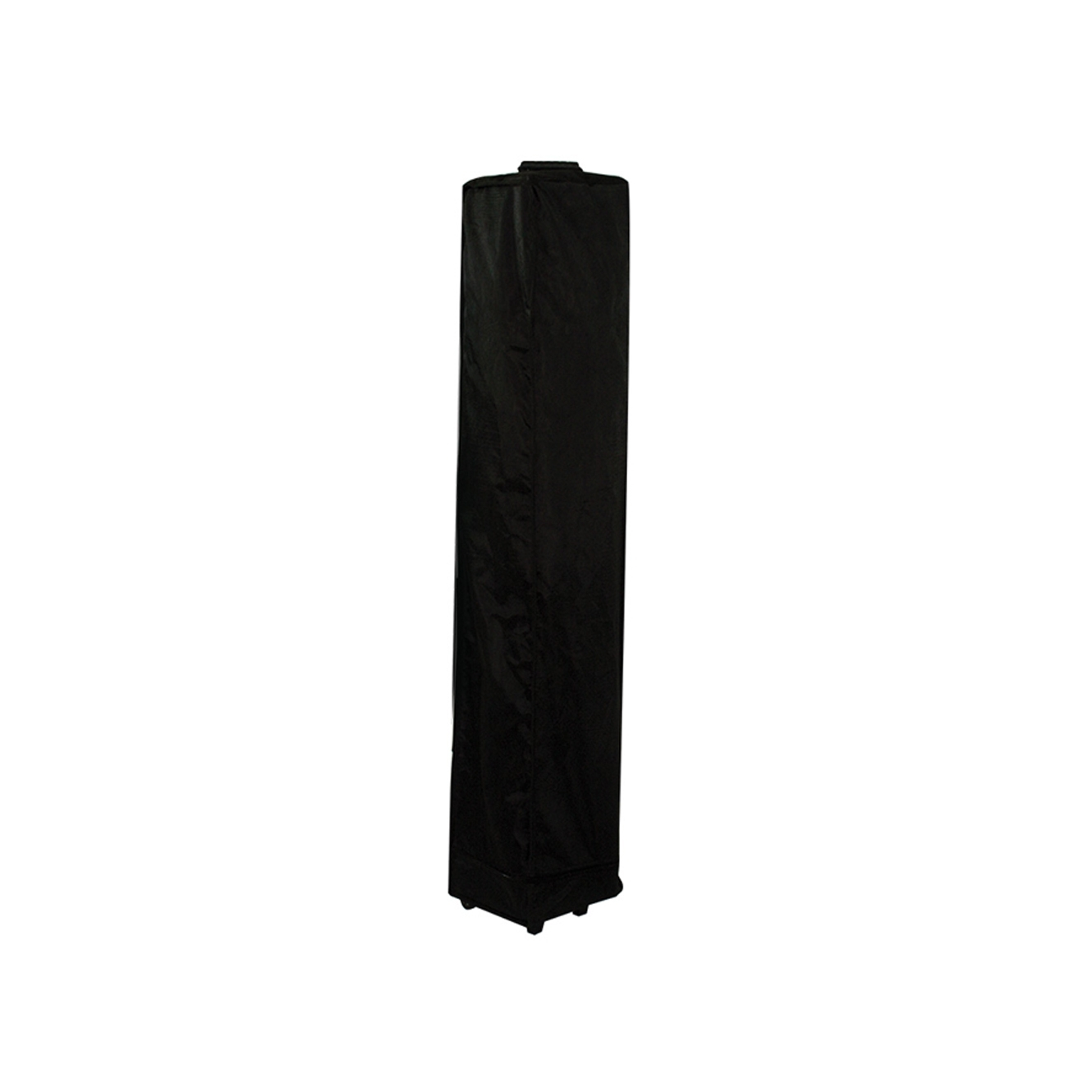 10' Popup Tent - Wheeled Carry Bag