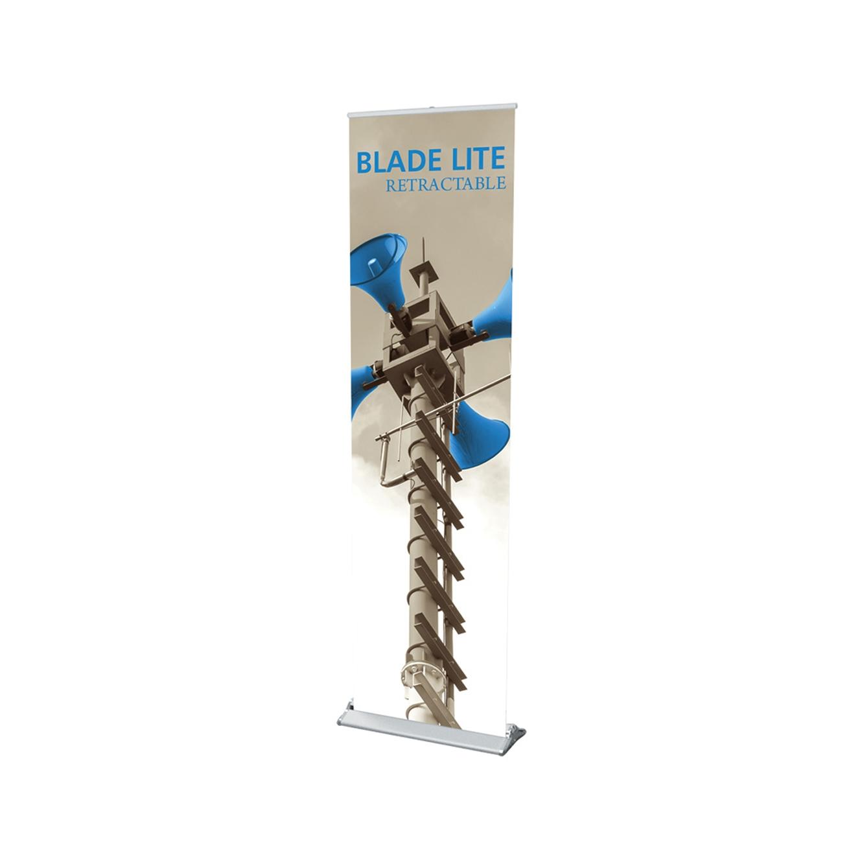 Blade Lite 600