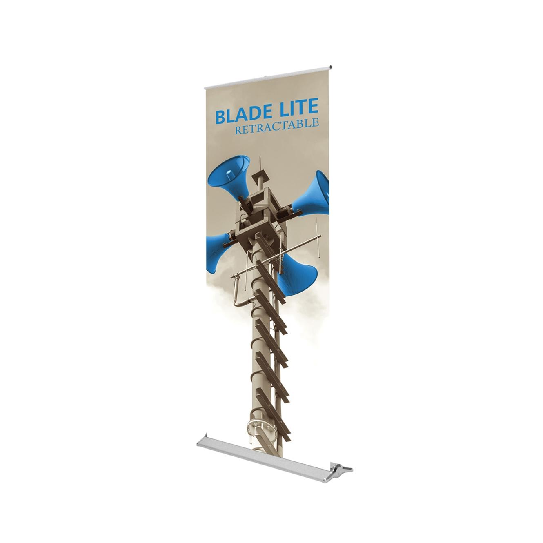 Blade Lite 800