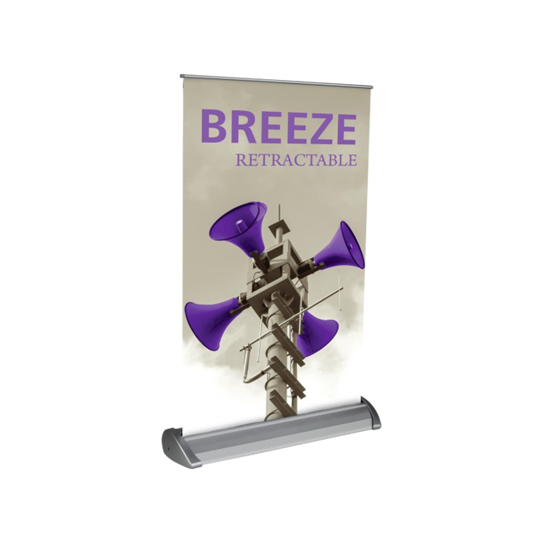 Breeze 2