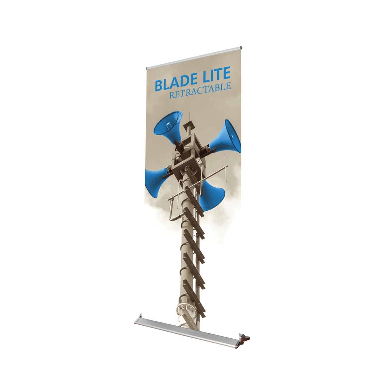 Blade Lite 850