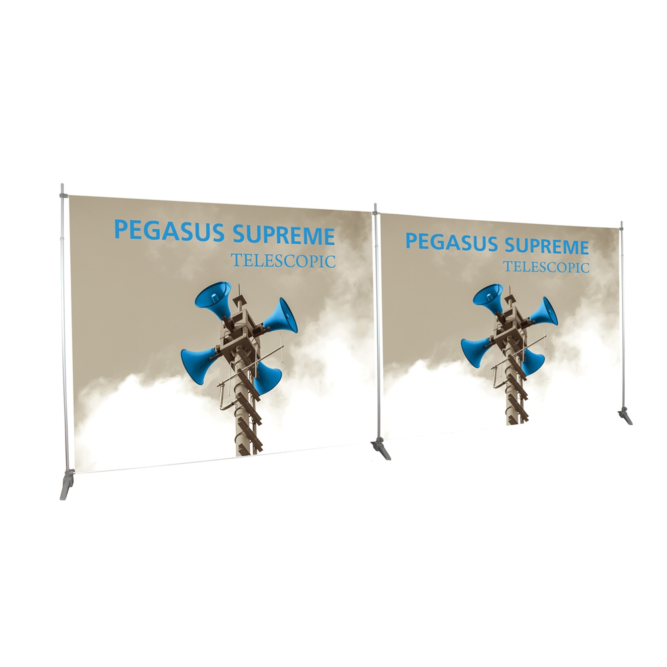 Pegasus Supreme Extension Kit