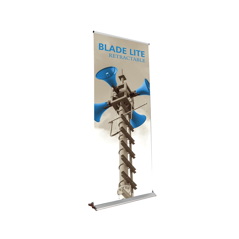 Blade Lite 920