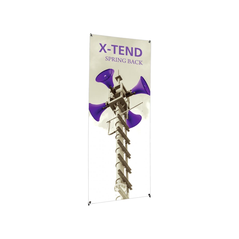 X-Tend 5