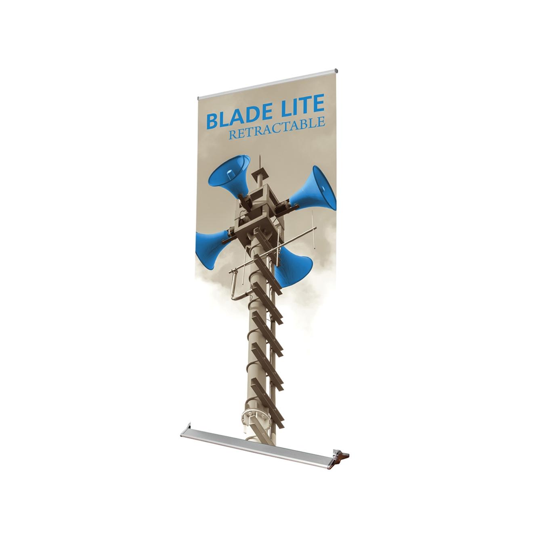 Blade Lite 1000
