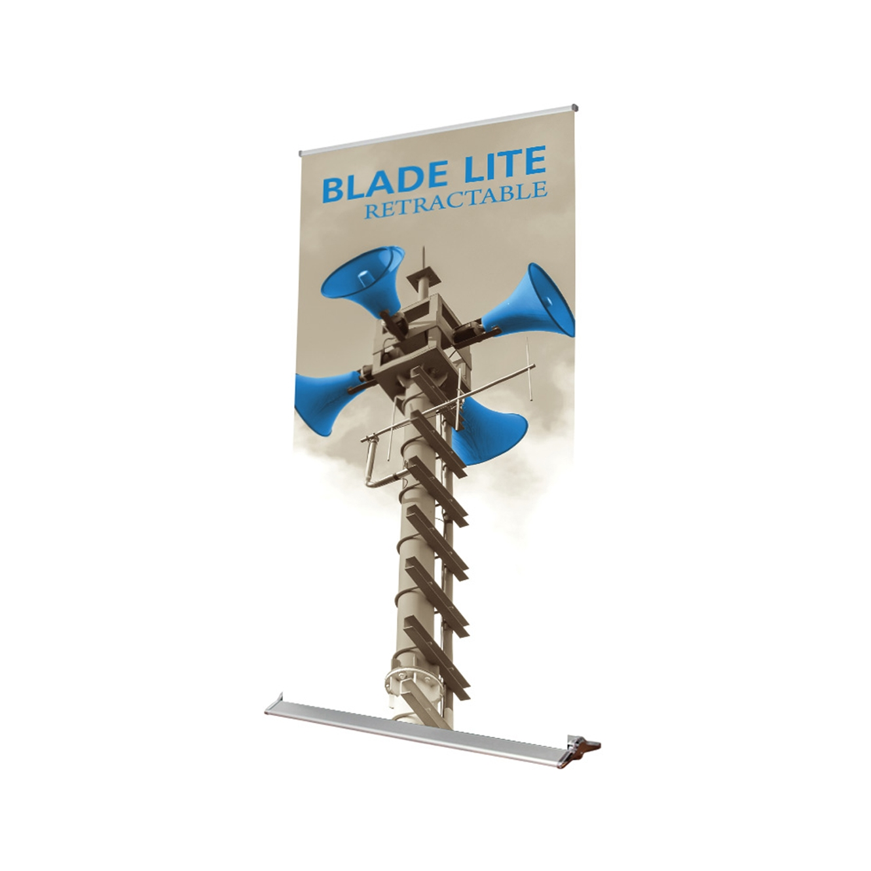 Blade Lite 1500